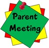 8th grade parent scheduling night