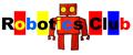 RBC Robotics Club Is Underway image