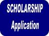 2017-2018 scholarships