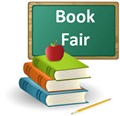 dodge book fair