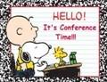 Parent/Teacher Conferences - Thursday, October 26, 2017 image