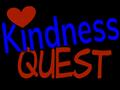 kindness quest logo