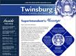 fall 2017 newsletter cover