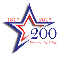 Twinsburg Communities Celebrate Bicentennial