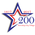twinsburg township, city, village