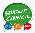 Remaining Student Council Meetings image