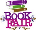 Dodge Book Fair sponsored by PTA image
