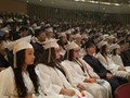 Congratulations THS Class of 2017! image