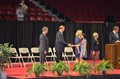 RBC Student Recognized for Exceptional Academic Performance! image