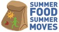 Summer Food, Summer Moves! image