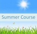 summer school options for new credit in mathematics