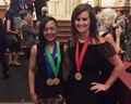 RBC Student Wins National Scholastic Awards image