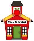 Welcome To George G. Dodge Intermediate School image