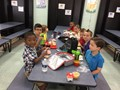 Wilcox Tigers Start the Year Off Right image