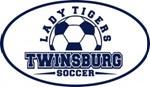 Lady Tigers Twinsburg Soccer