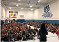 read a thon assembly