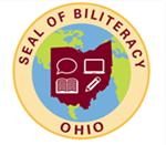 Ohio Seal of Biliteracy Logo