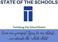 2018 state of schools twinsburg city school district from our youngest tigers to our oldest we educate the whole child