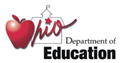 ohio department of education