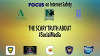 the scary truth about social media
