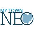 twinsburg bulletin