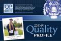 2018-2019 quality profile