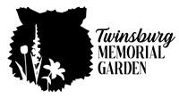 Twinsburg Memorial Garden