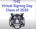 ths virtual signing day