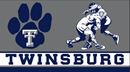 Chris Mohnacky to be Recommended as New Varsity Head Wrestling Coach