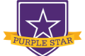 Congratulations Purple Star Award  Schools!