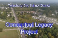twinsburg city school district conceptual legacy project