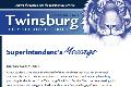 twinsburg december 2019 newsletter