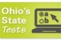 ohio's state tests