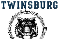 twinsburg bands