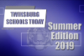 twinsburg schools today summer edition 2019