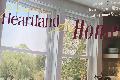 heartland to home