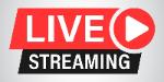 livestream pic