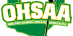 OHSAA PIC
