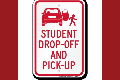 Welcome to Dodge ~ Morning Drop off and Afternoon Pick up Times