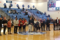 2020 hall of fame inductees