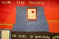 THS Drama Club Presents Almost, Maine!
