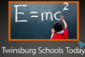 Twinsburg Schools Today - September Edition