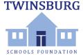 twinsburg schools foundation