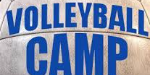 vball camp
