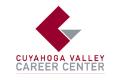 cuyahoga valley career center