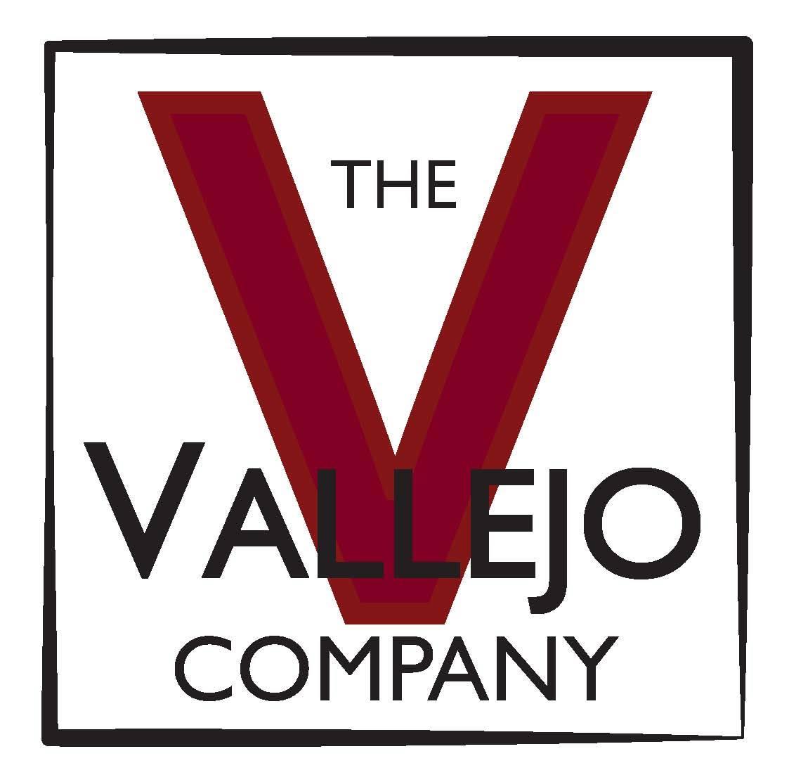 The Vallejo Company