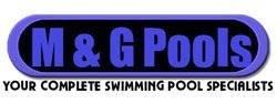 M & G Pools