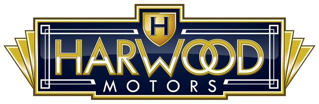 Harwood Motors