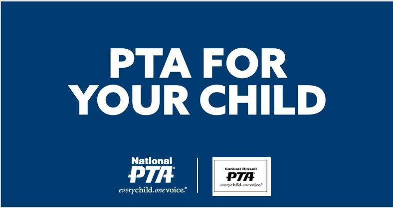PTA for your child