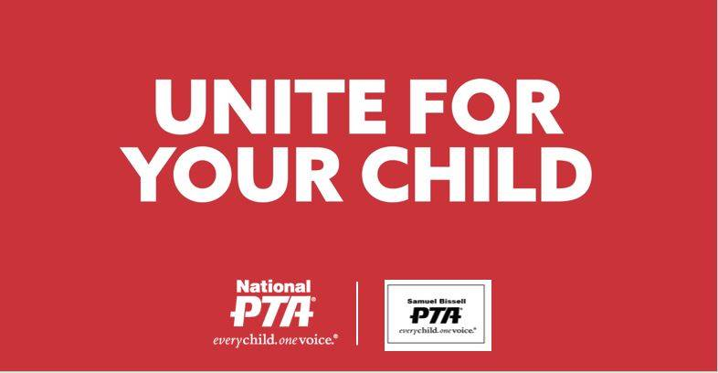 Unite for your child